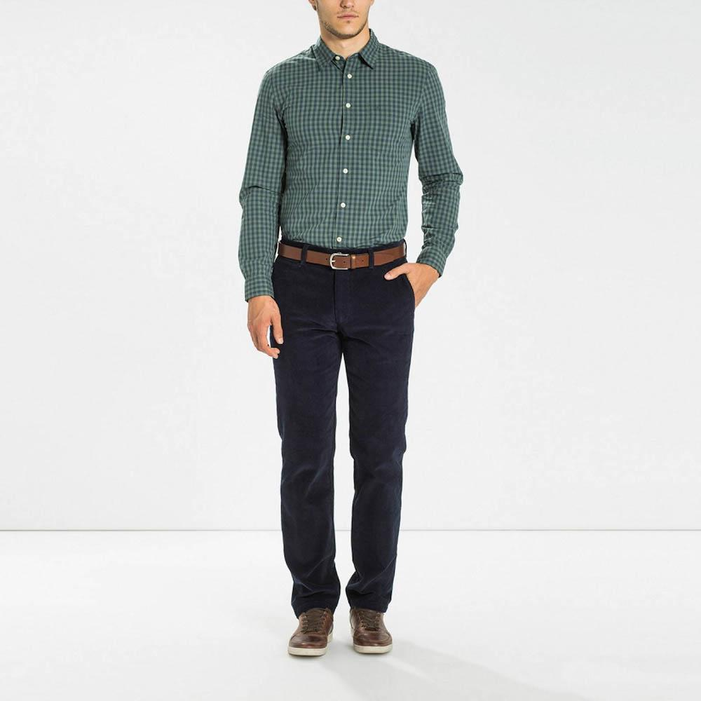 Dockers Marina Original Slim Ff L36