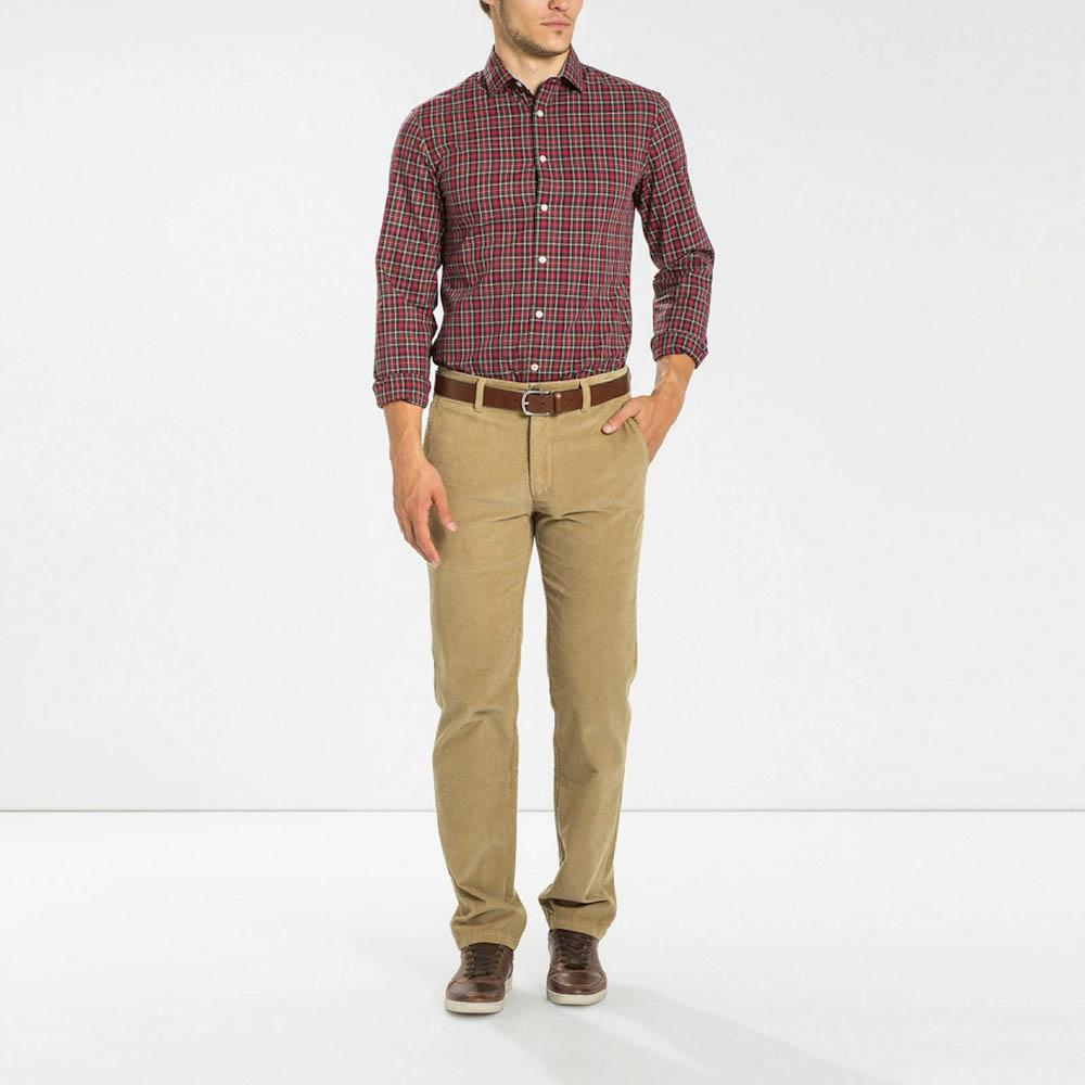 Dockers Marina Original Slim Ff L32