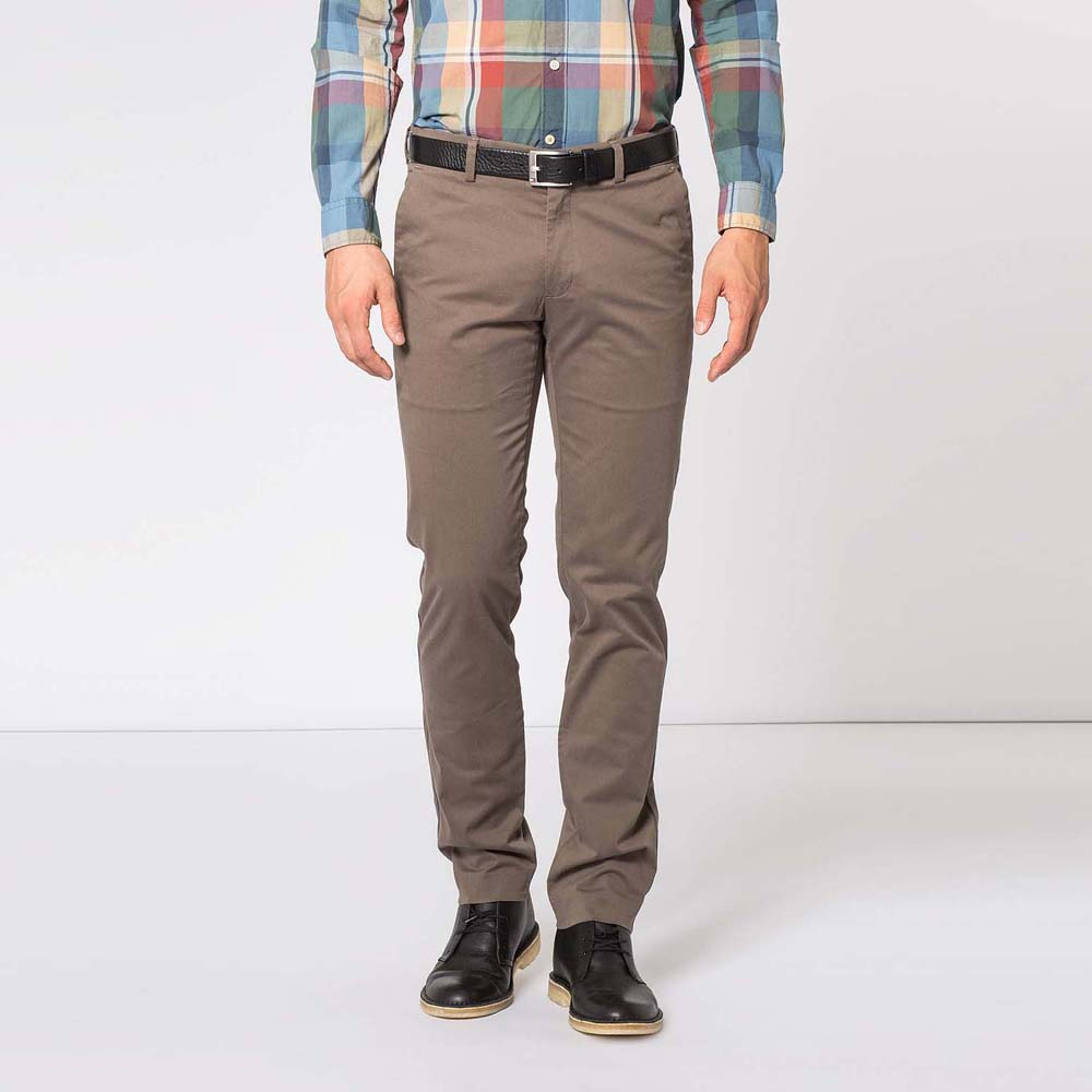 Dockers Insignia The Chino Es