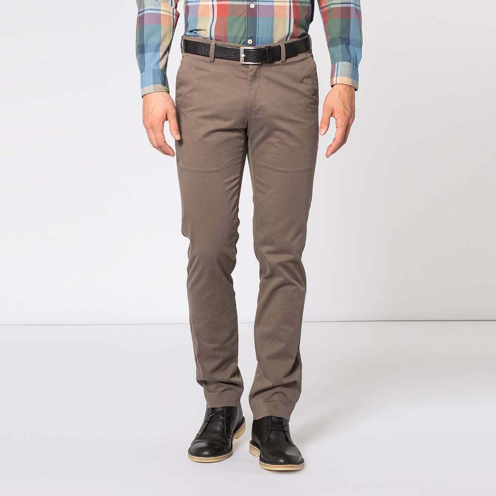 Dockers Insignia The Chino Es L34