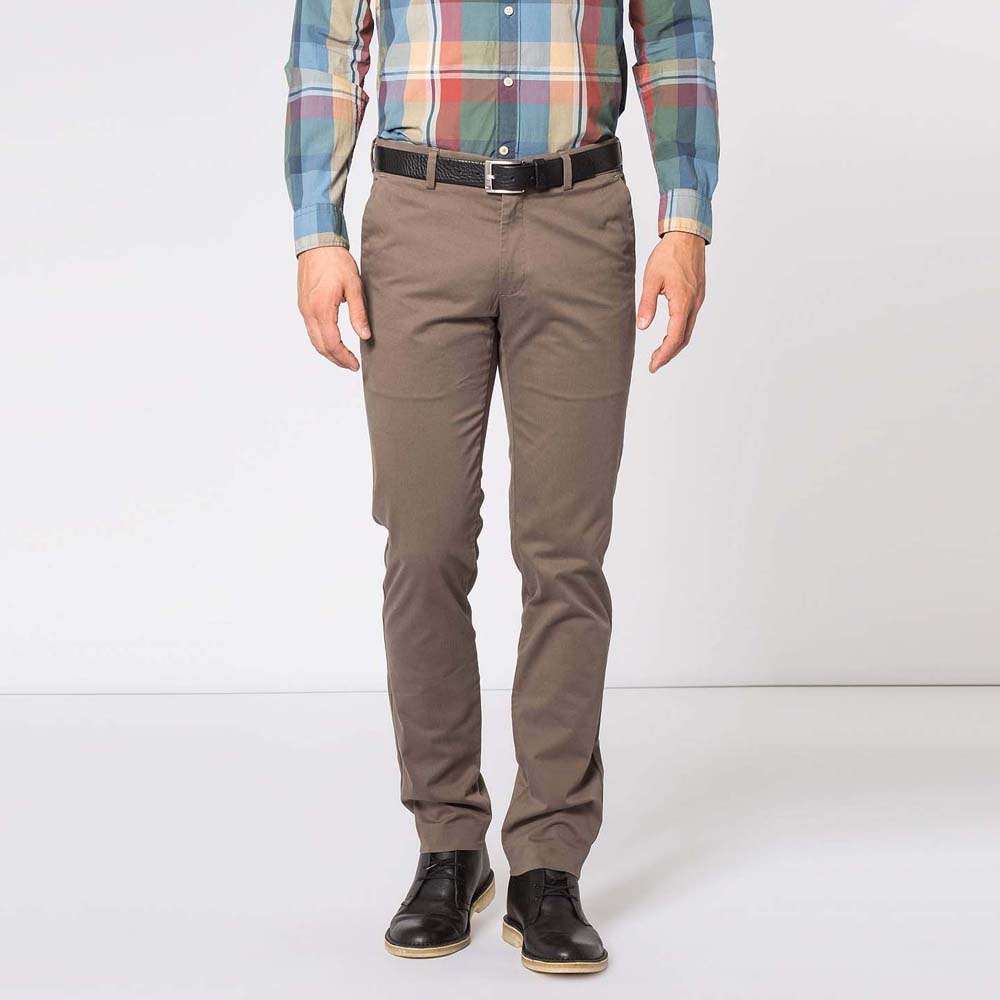 Dockers Insignia The Chino Es L36