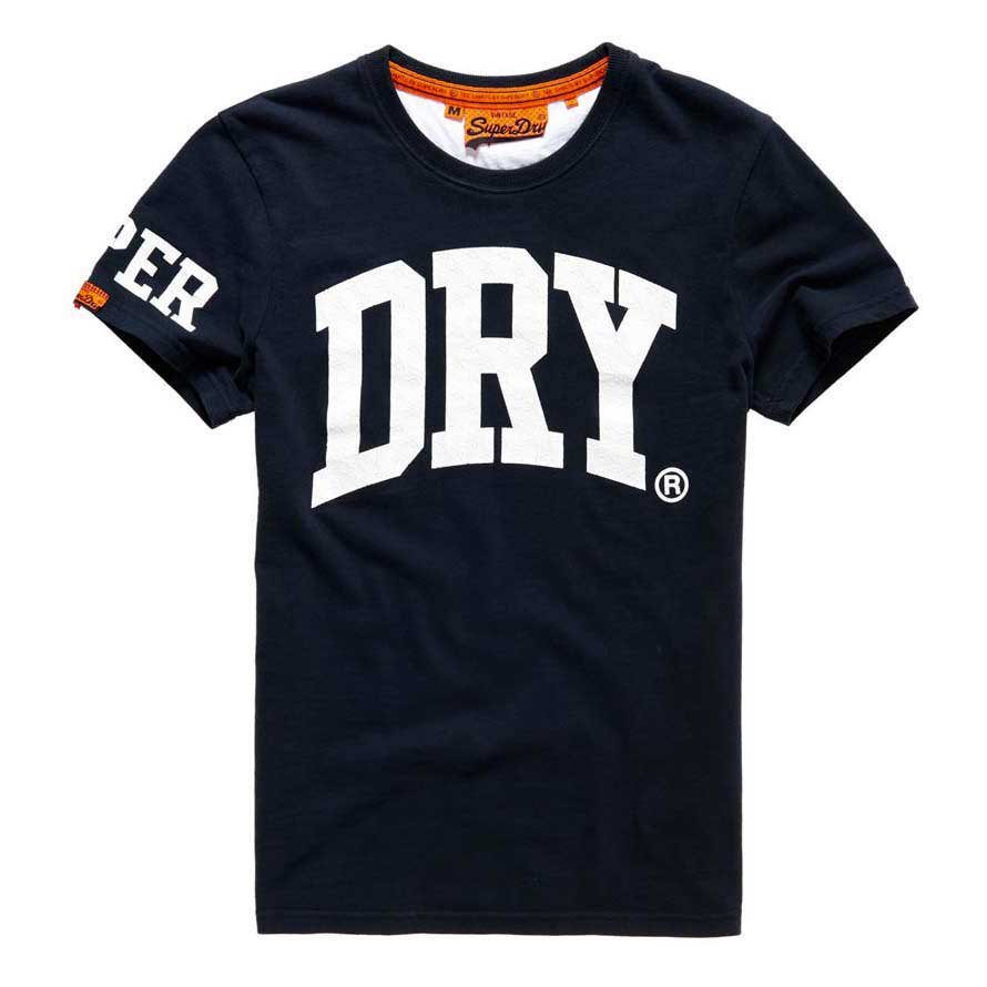 Superdry Big Dry Entry Tee