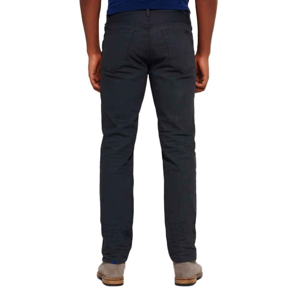 pantaloni-superdry-call-sheet-corporal-l30