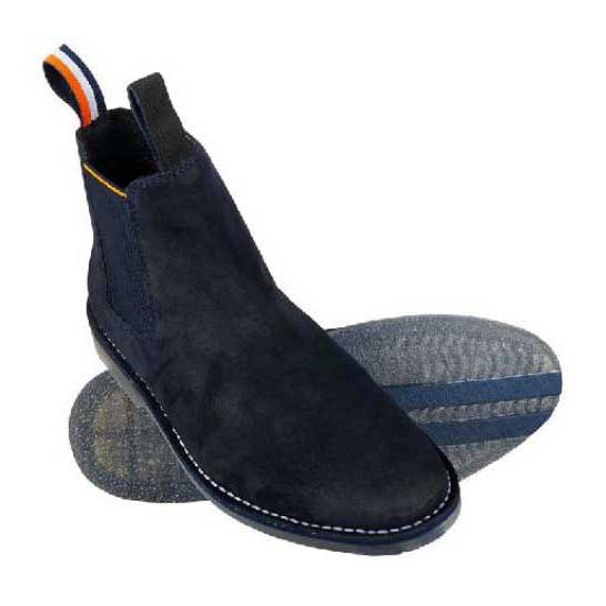 Superdry Dakar Chelsea Boot