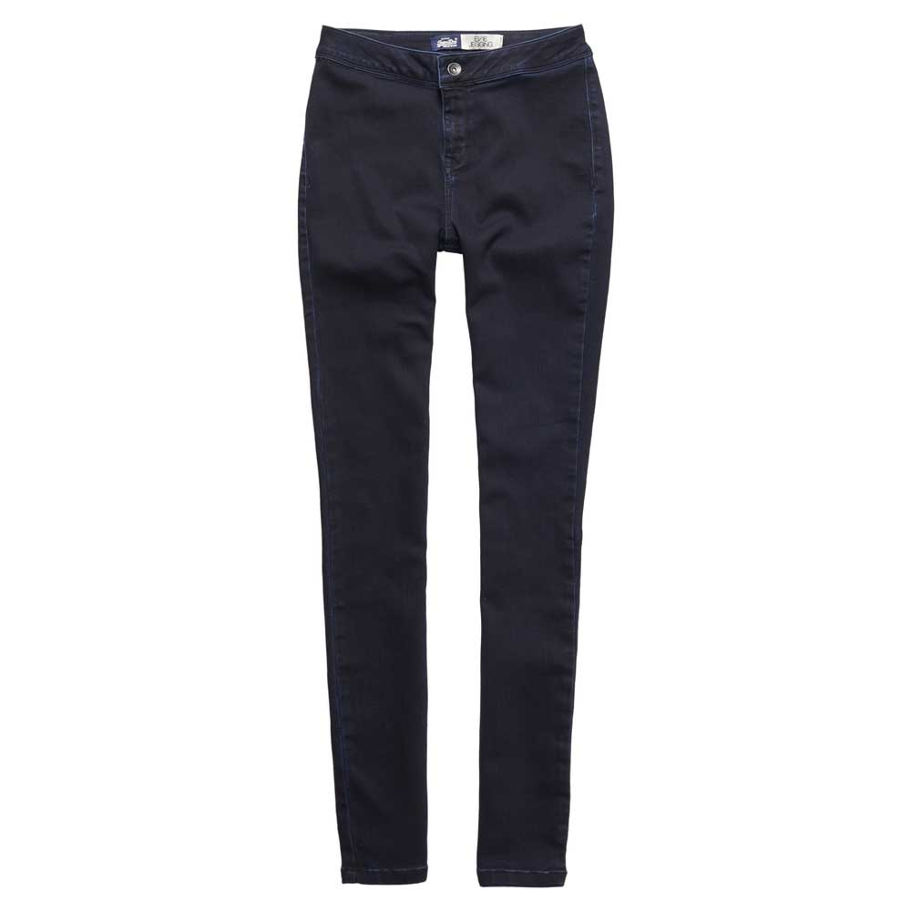Superdry Evie Jegging L32
