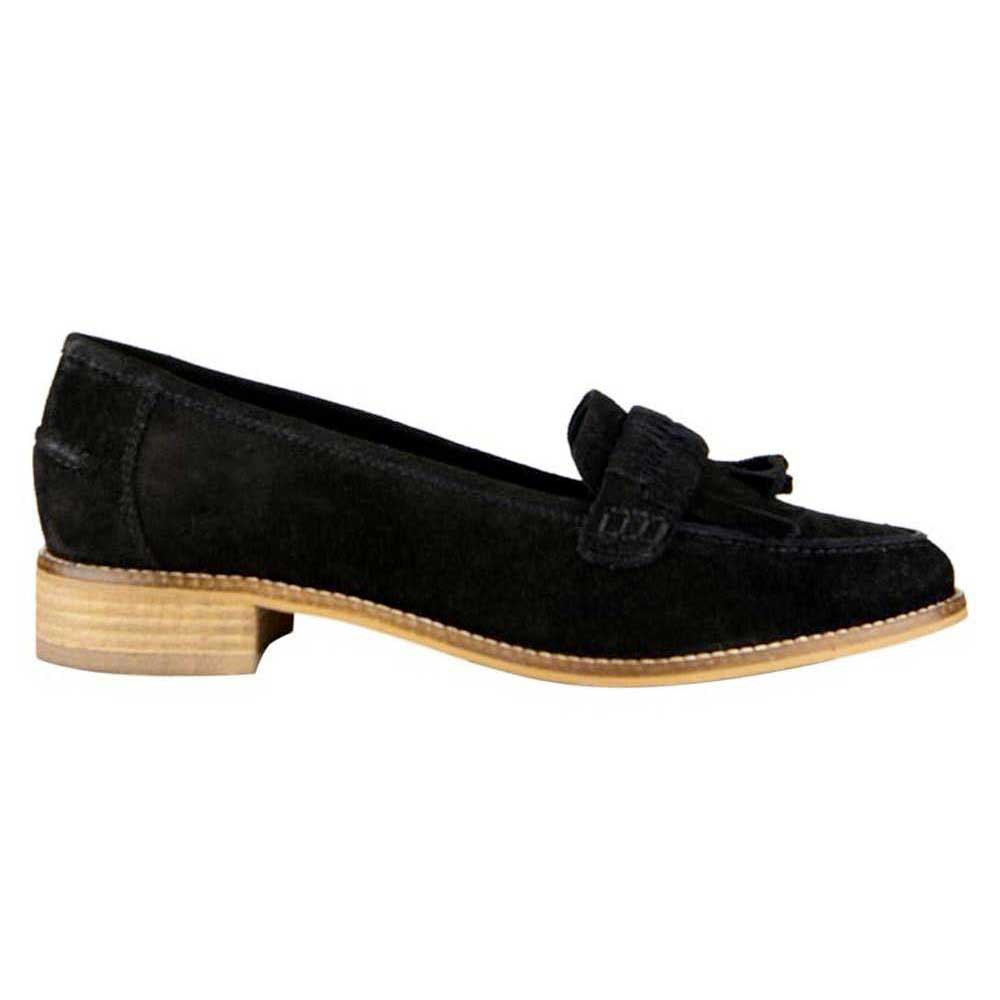 Superdry Kilty Loafer