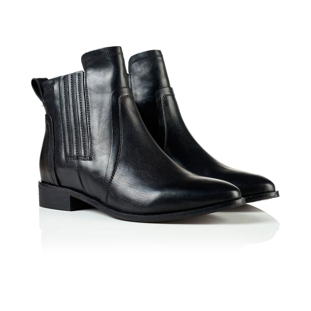 Superdry Margot Chelsea Boot