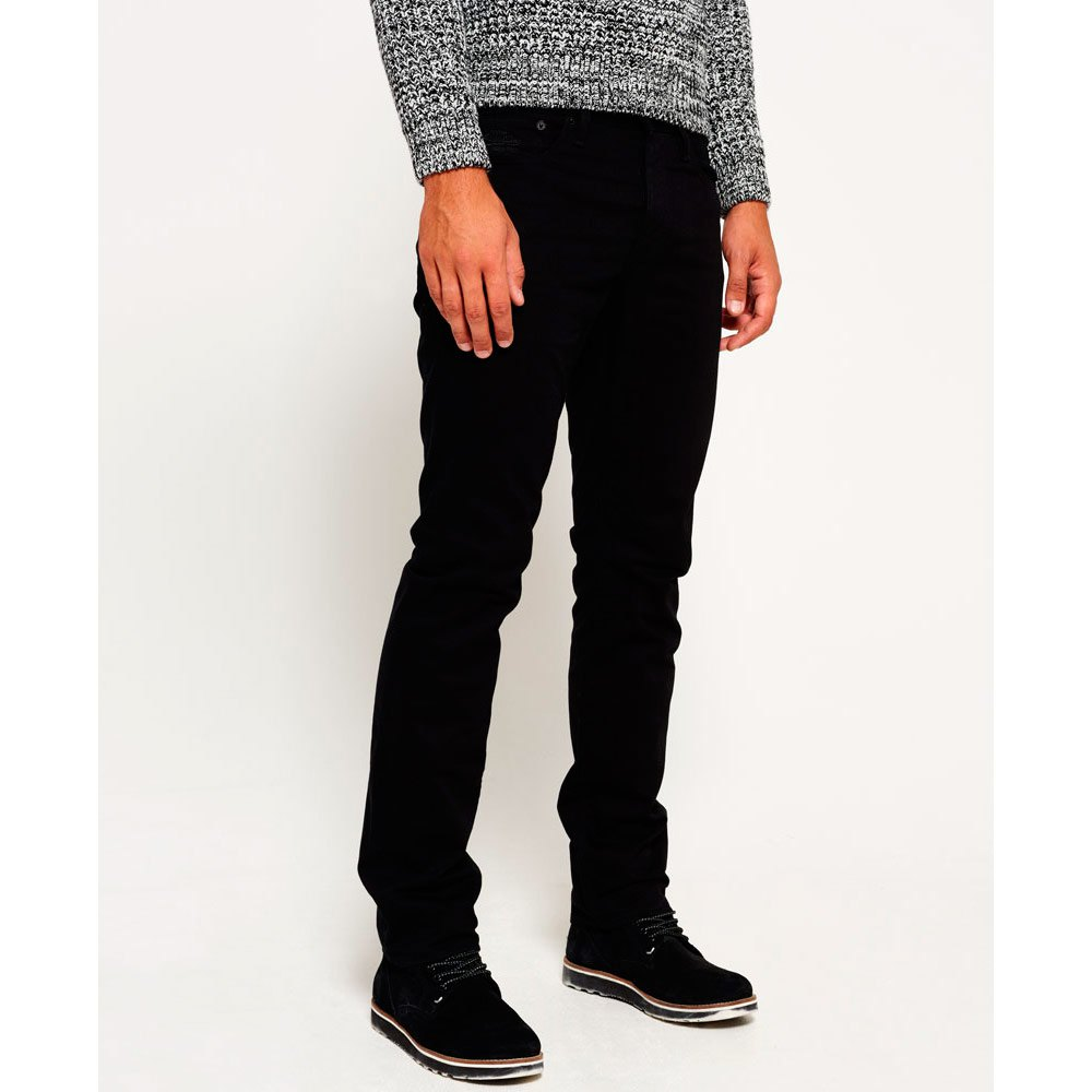 Superdry Officer L30