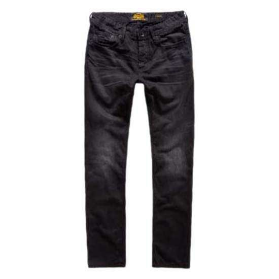 Superdry Officer L34