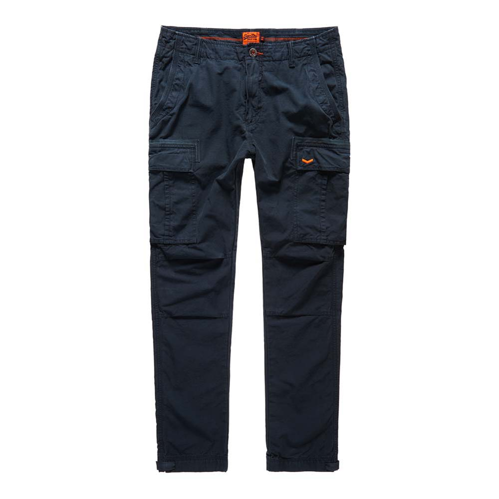 Superdry Rookie Ripstop Cargo Buy And Offers On Dressinn