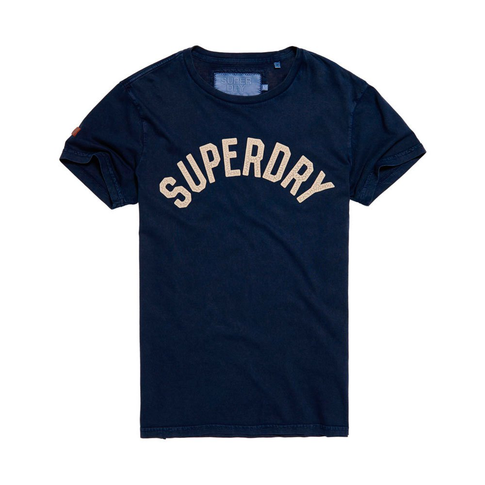 Superdry Solo Sport Ss Tee