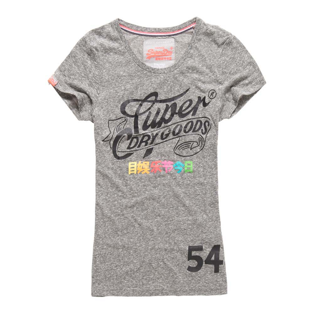 Superdry Super Goods Tee