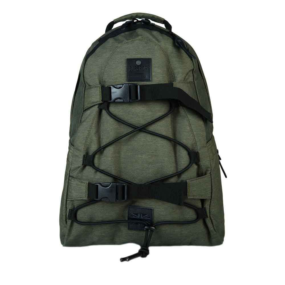 Superdry Surplus Backpack