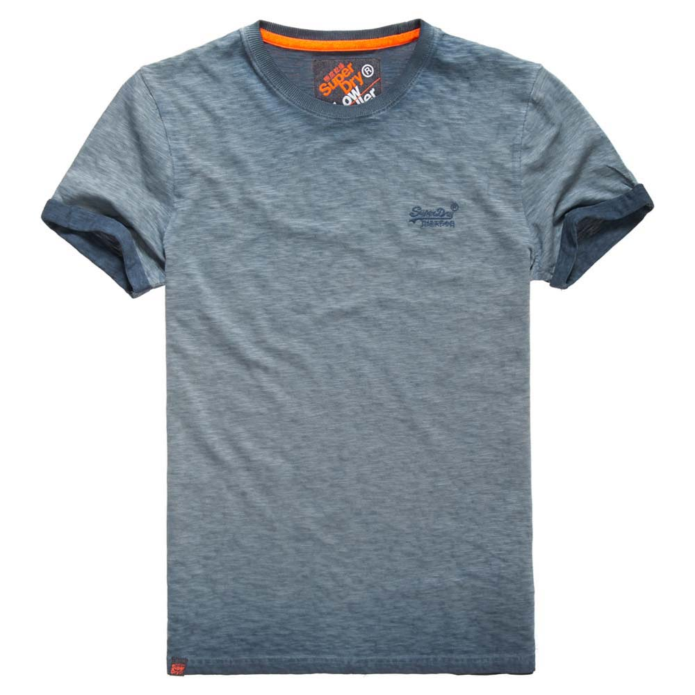 Superdry The Low Roller Tee