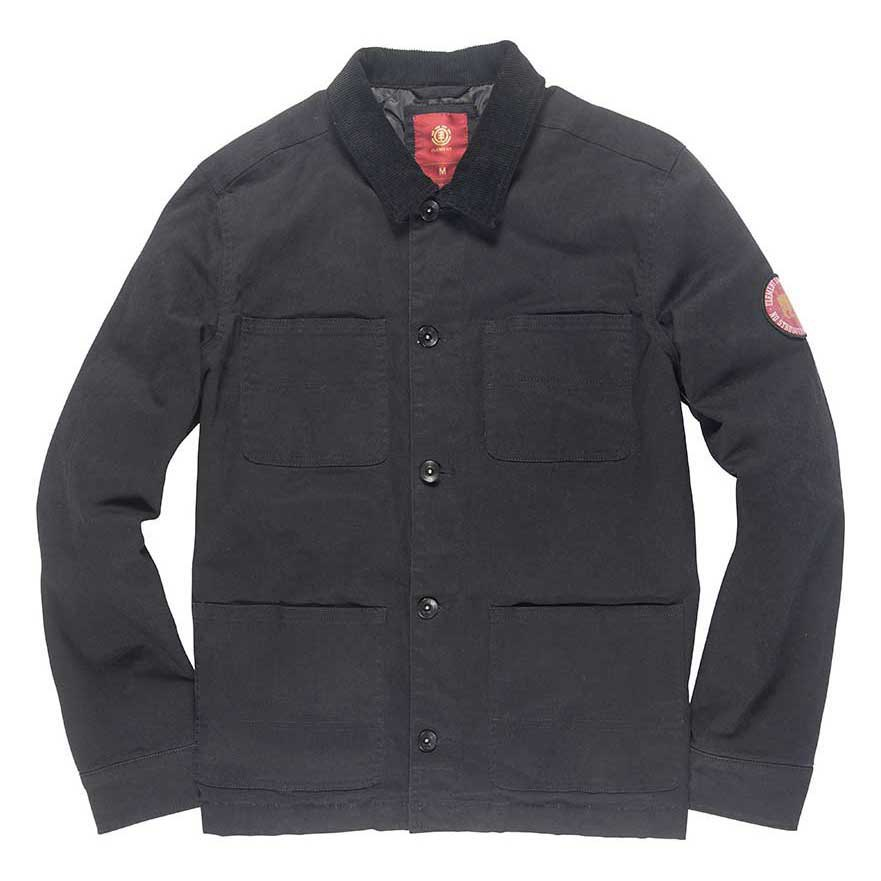 Element Westgate Chore Jacket