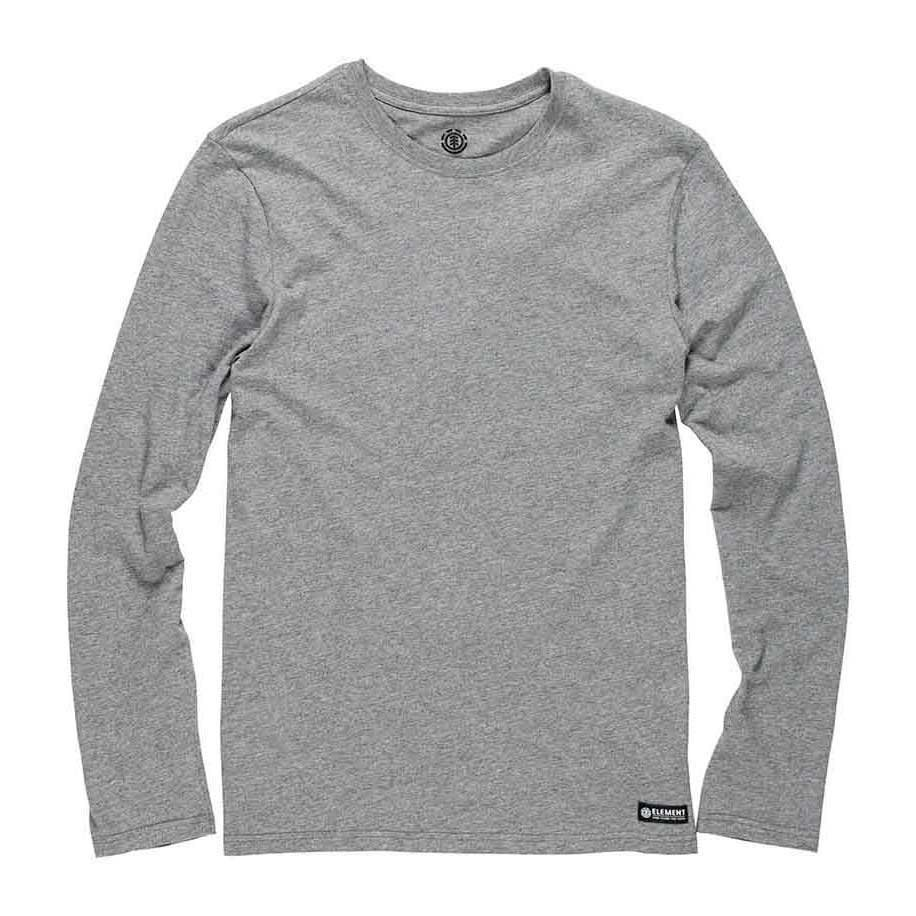 Element Basic Crew Ls