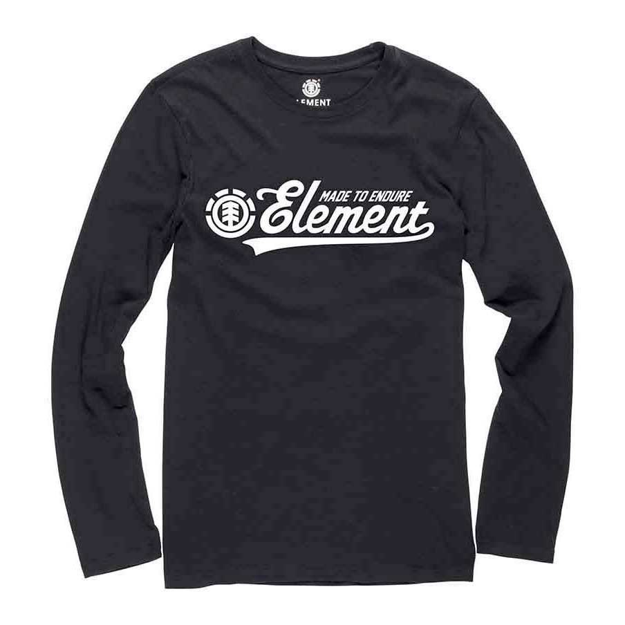 Element Signature Ls