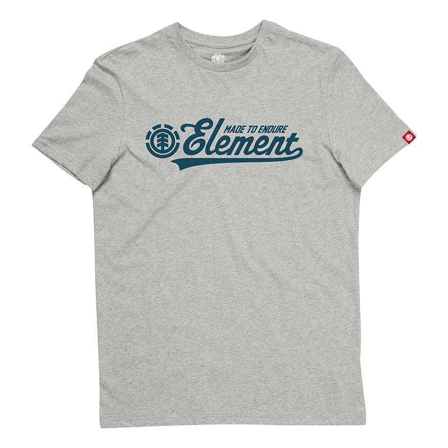 Element Signature Ss