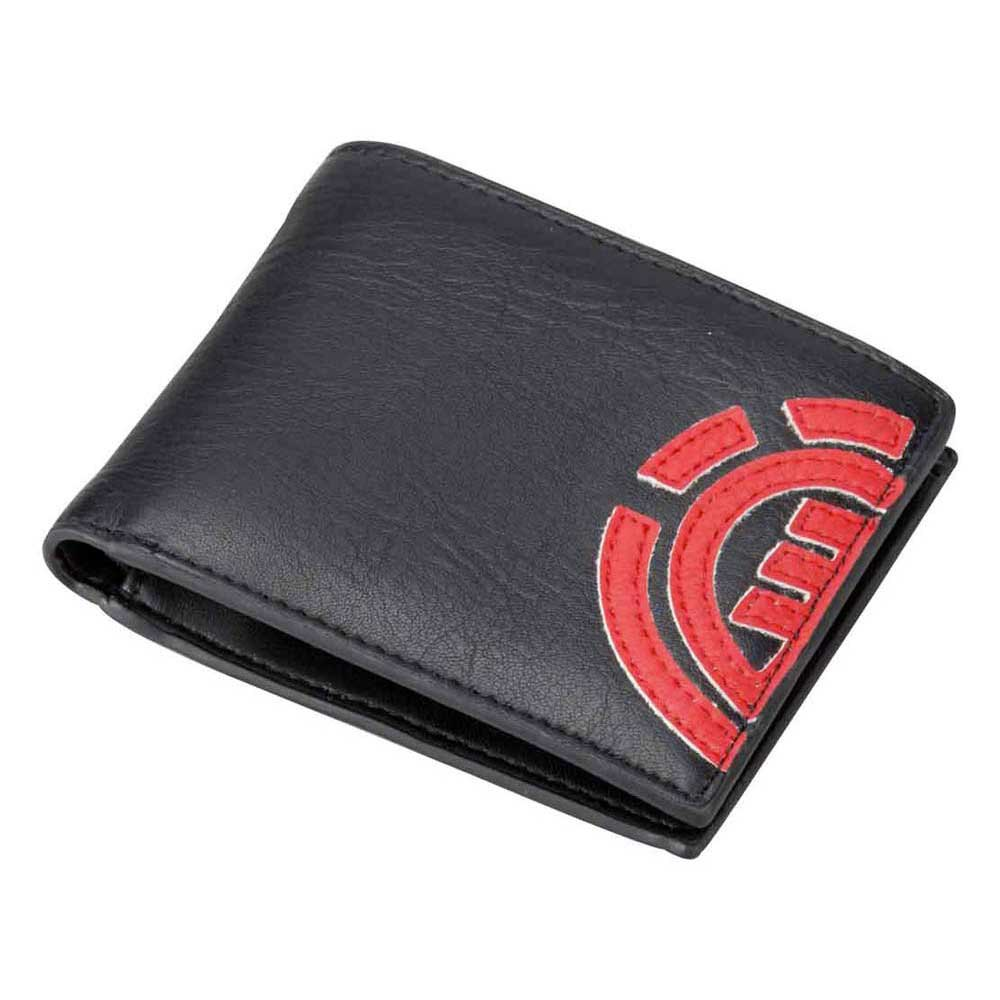 Element Daily Boy Wallet
