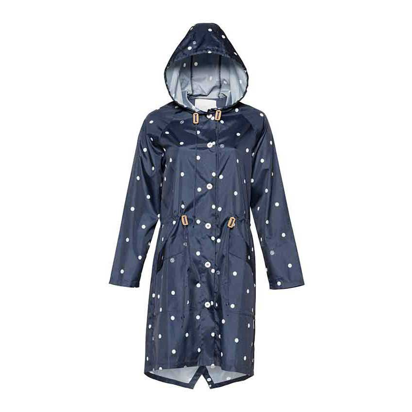 Element Eden Raincoat