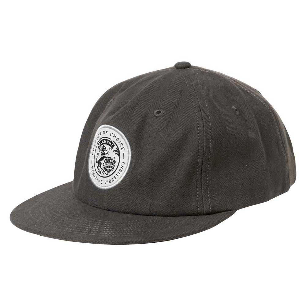 Element Larson Cap