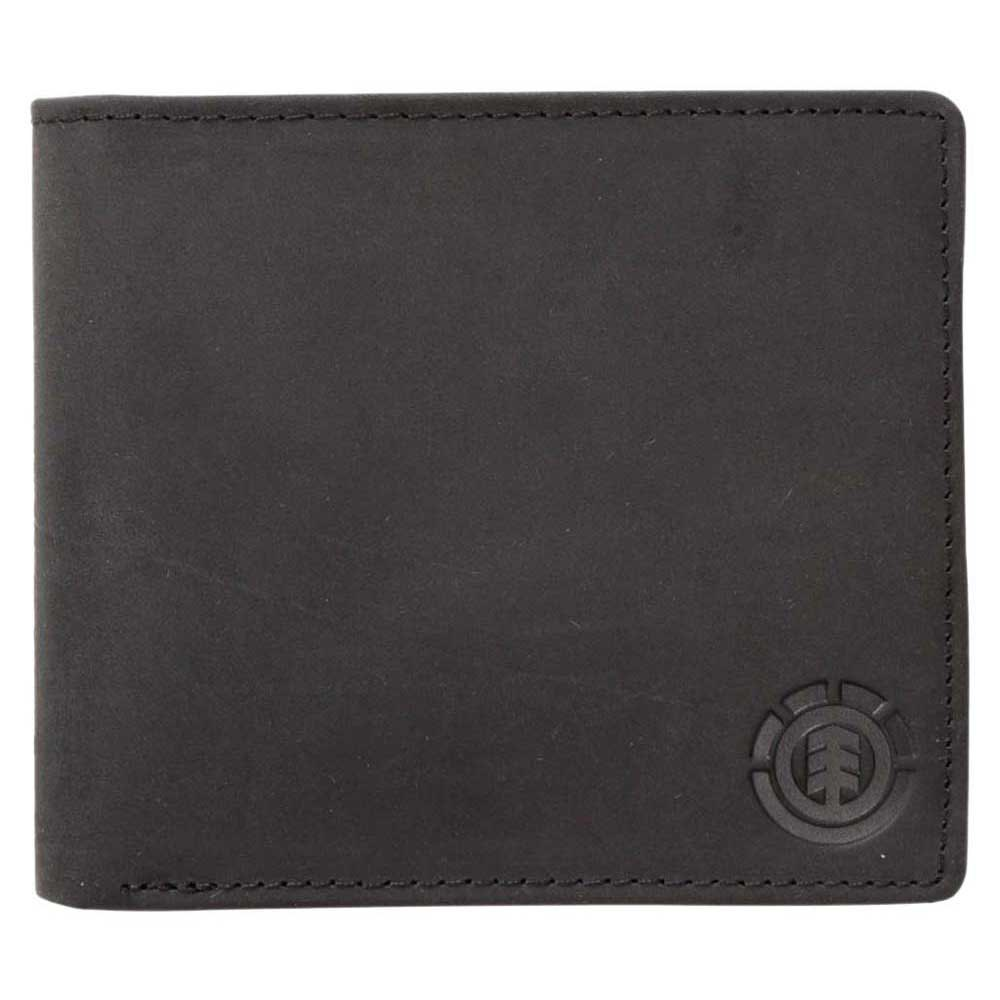 Element Avenue Wallet