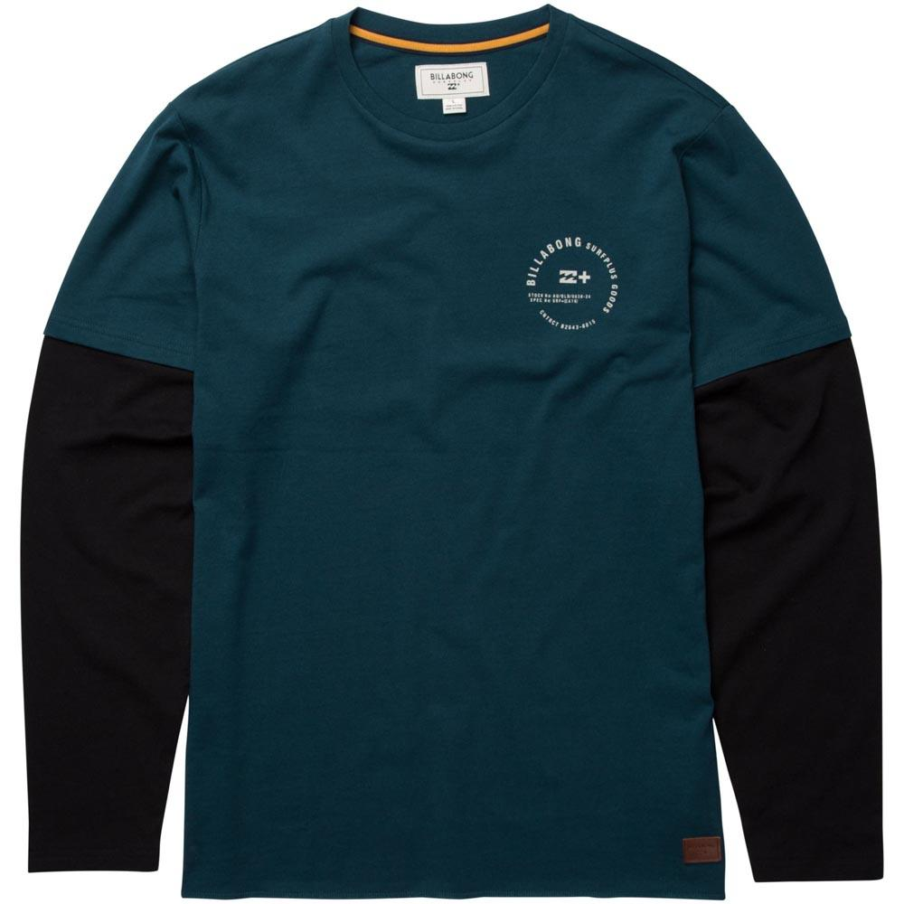 Billabong Surplus Ls