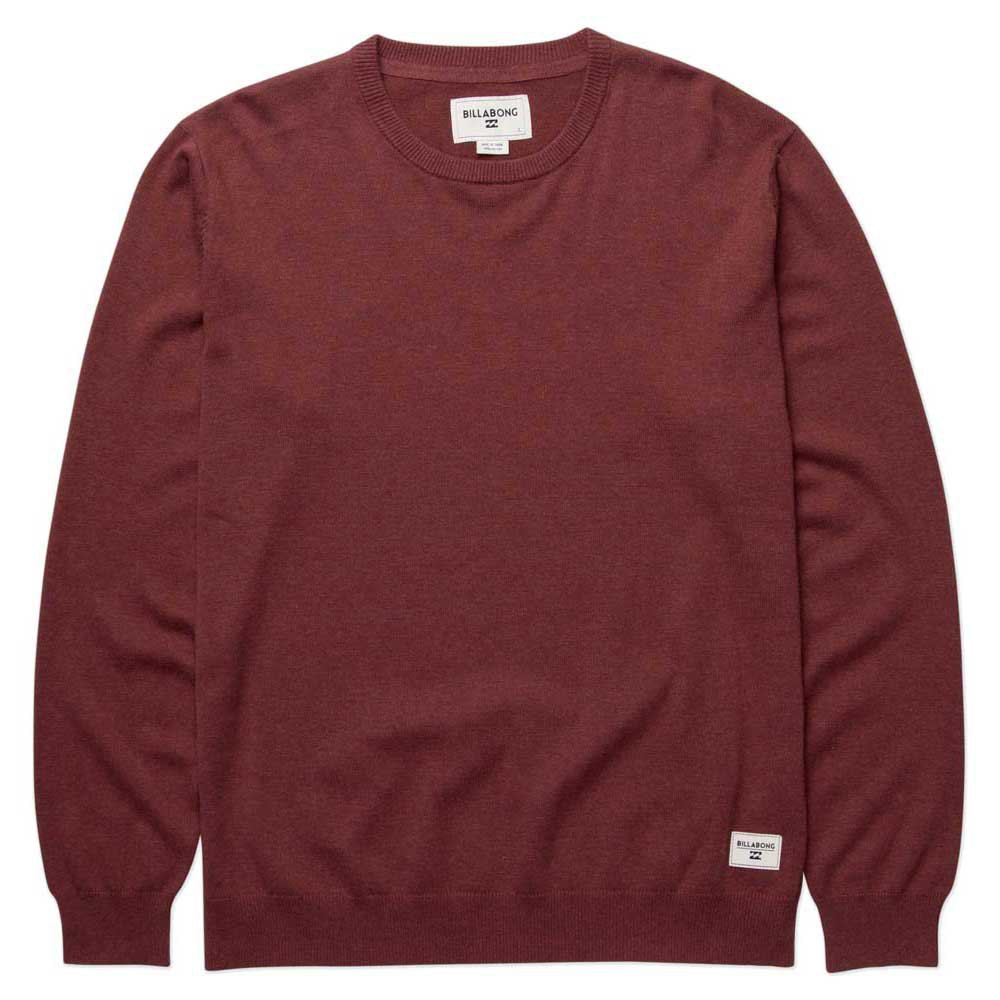 Billabong All Day Sweater
