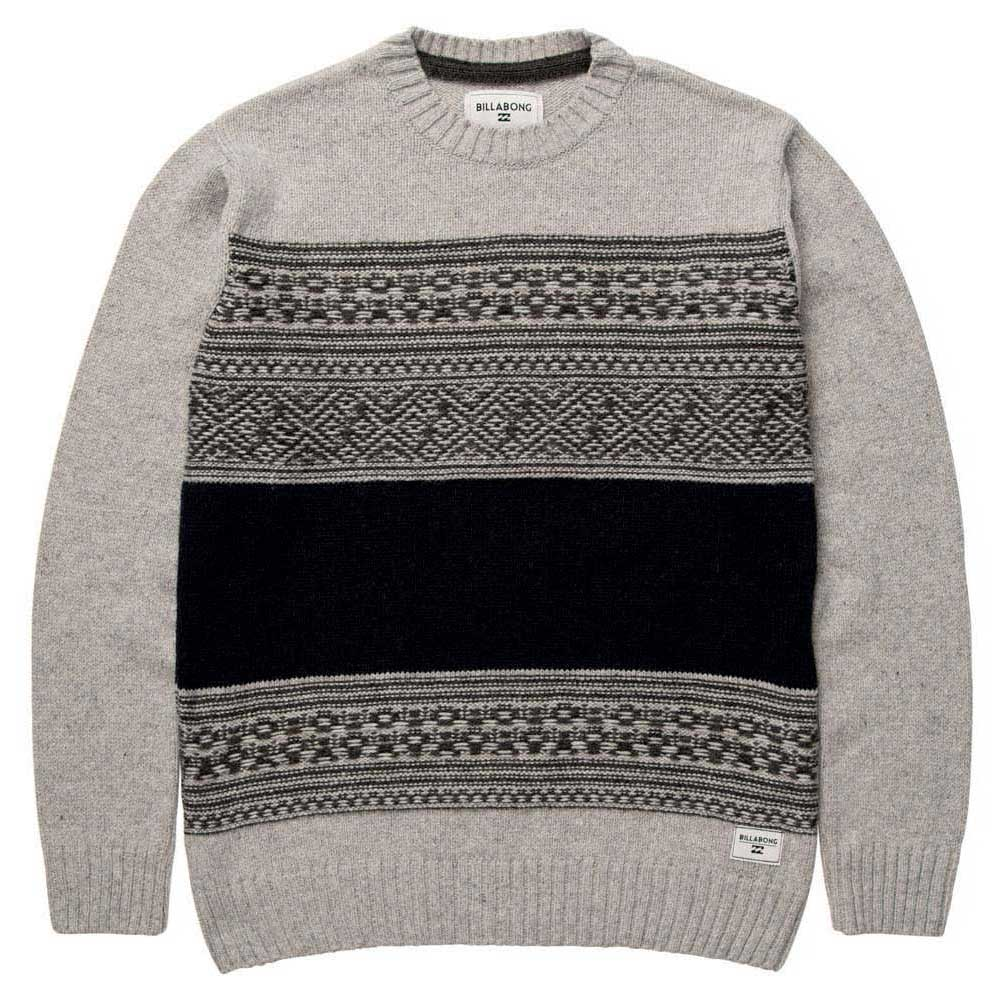 Billabong Mayfield Sweater