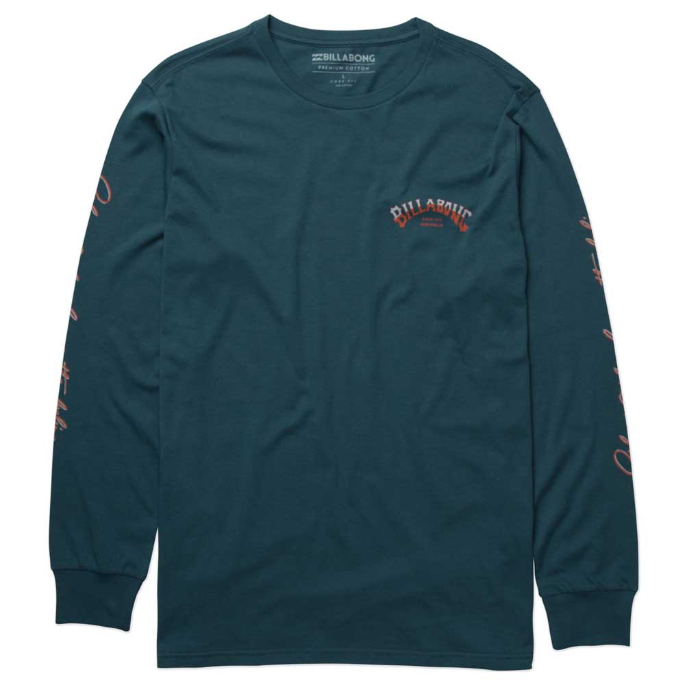 Billabong Known Ls
