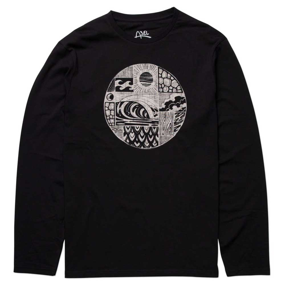 Billabong Ea Wavestar Ls