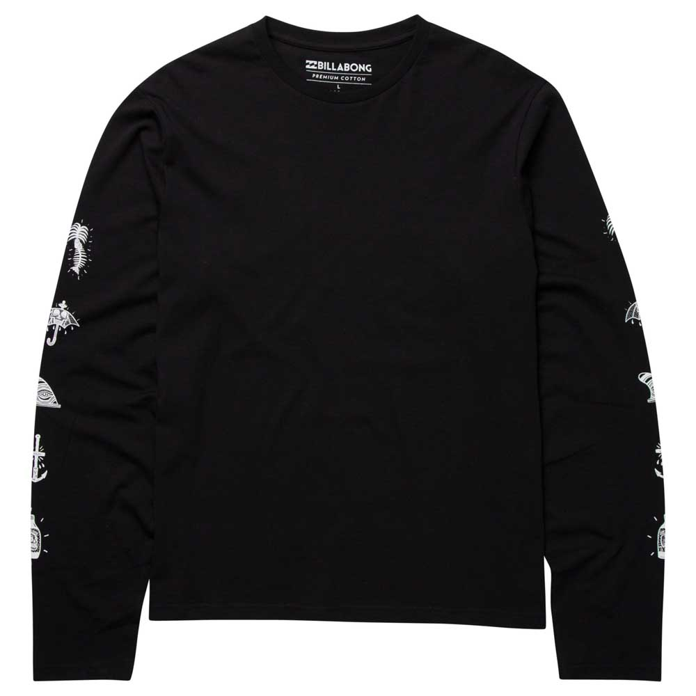 Billabong Sbk Spf Ls