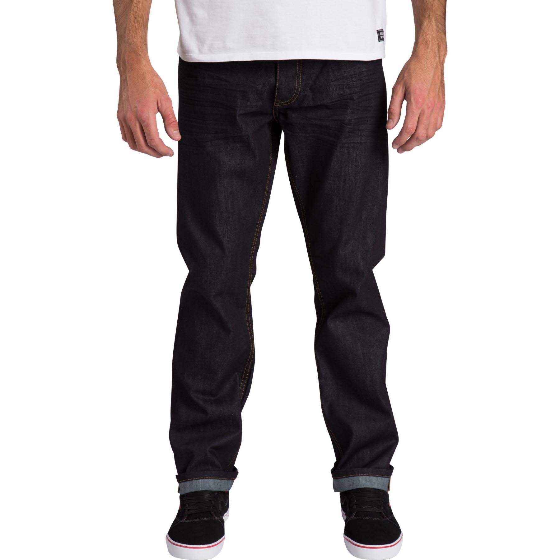 Billabong Relaxed Tapered Trig