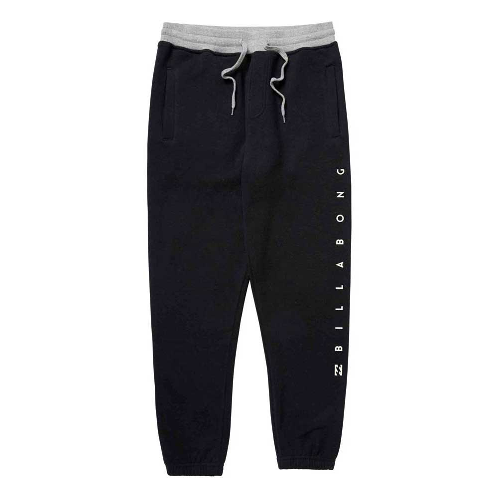 Billabong Pathfinder Cuffed Pant