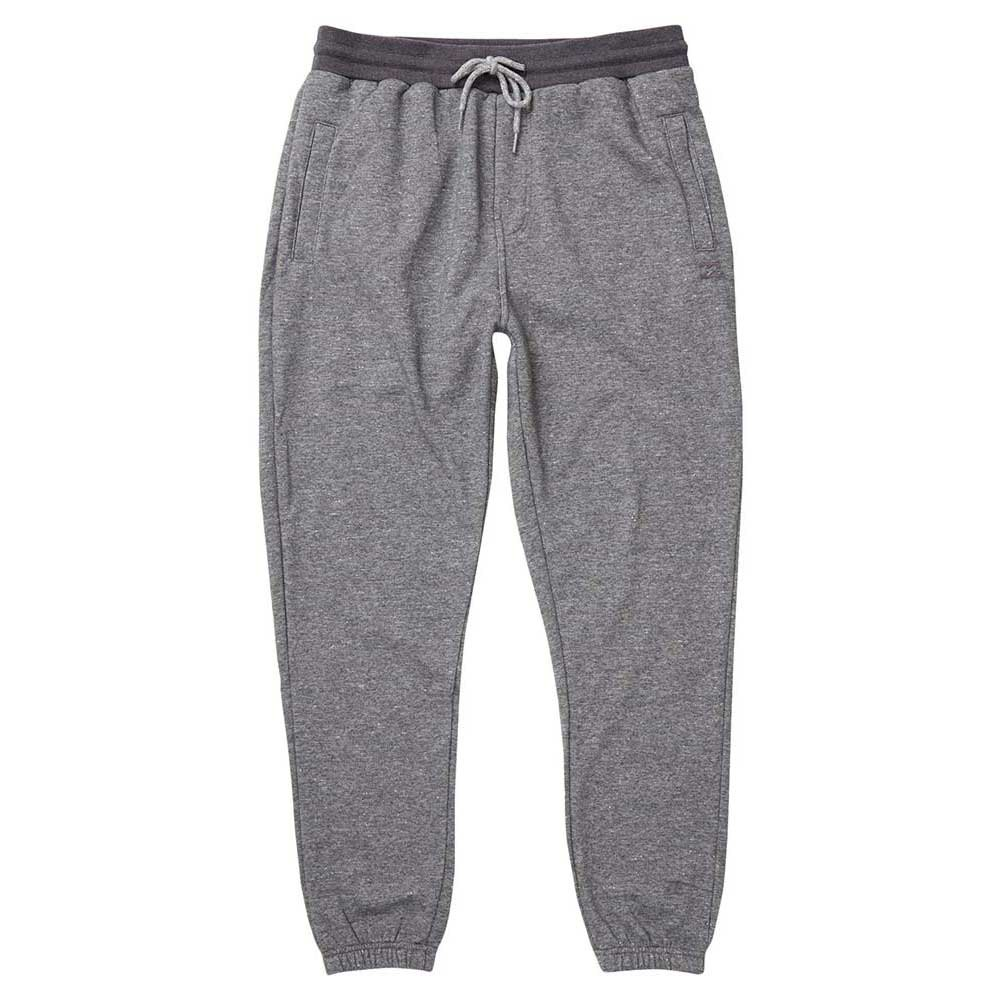 Billabong Balance Cuffed Pant