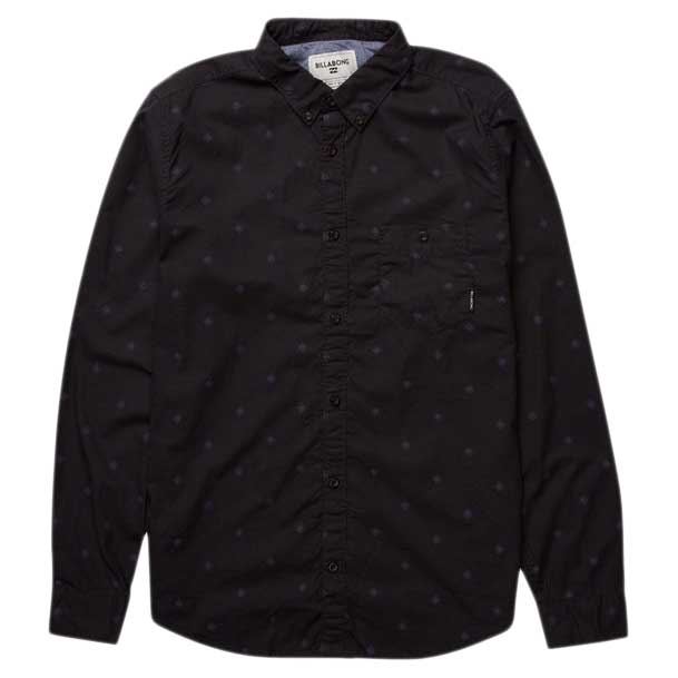 Billabong Norwest Ls Shirt