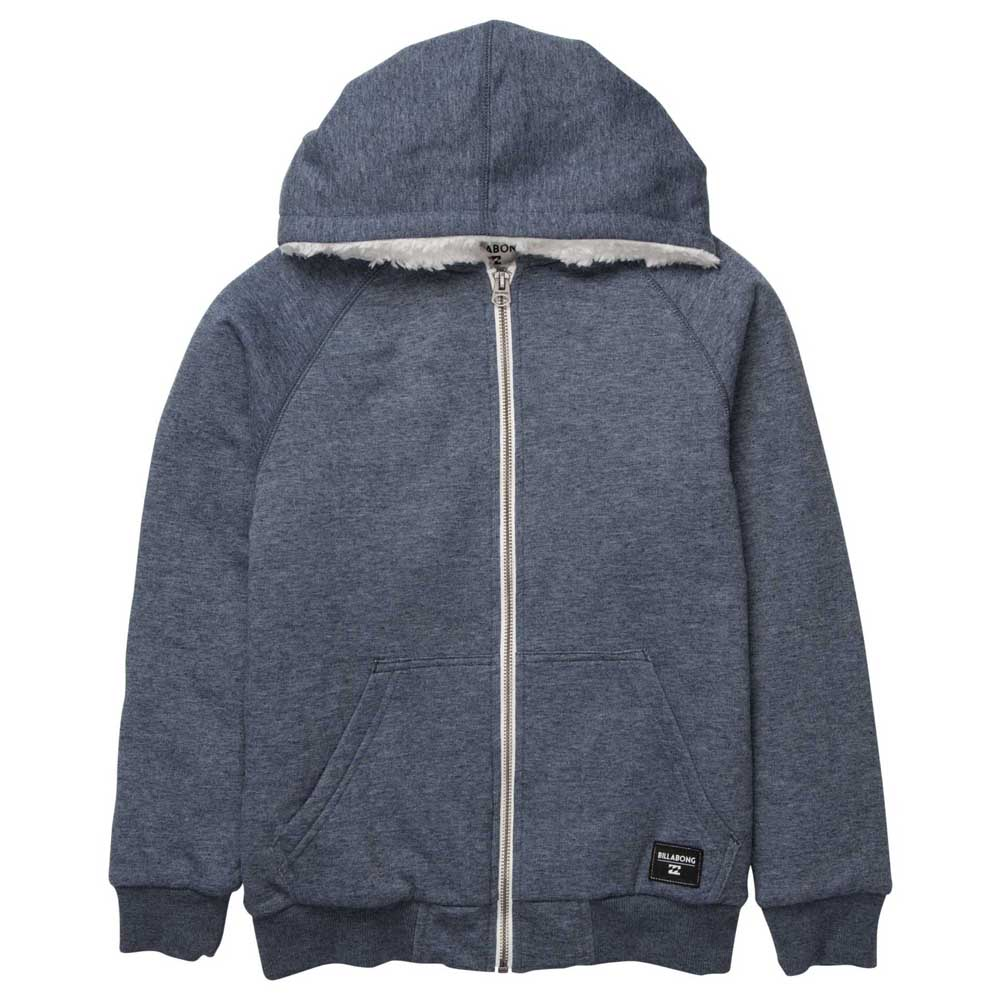 Billabong All Day Sherpa Zh Bo