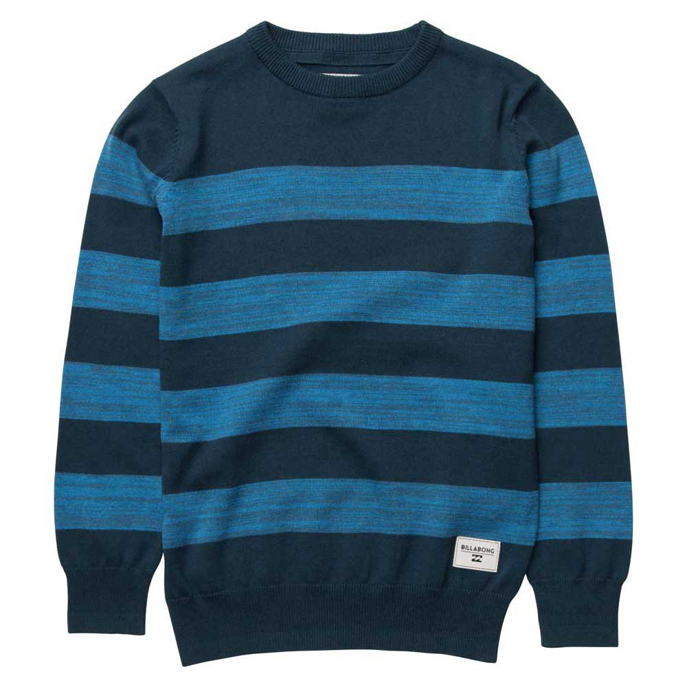 Billabong All Day Stripes Boy