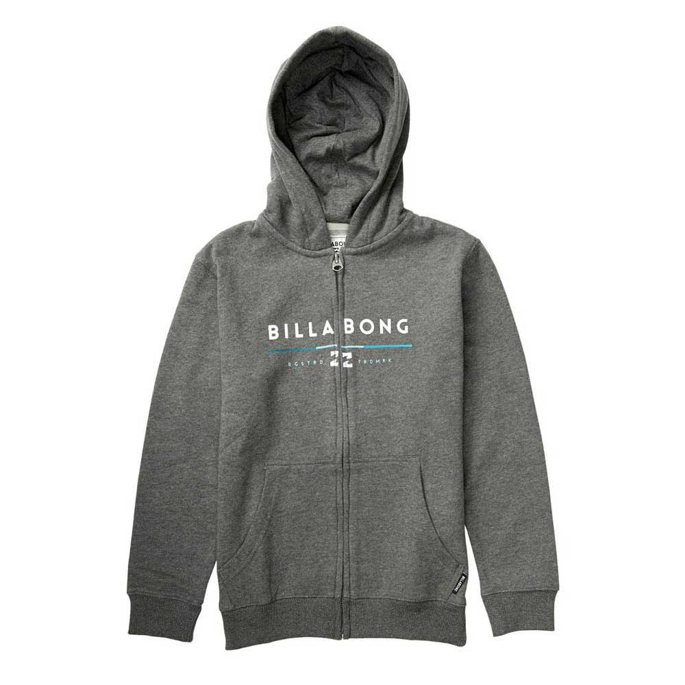 Billabong Tri Unity Zh Boy