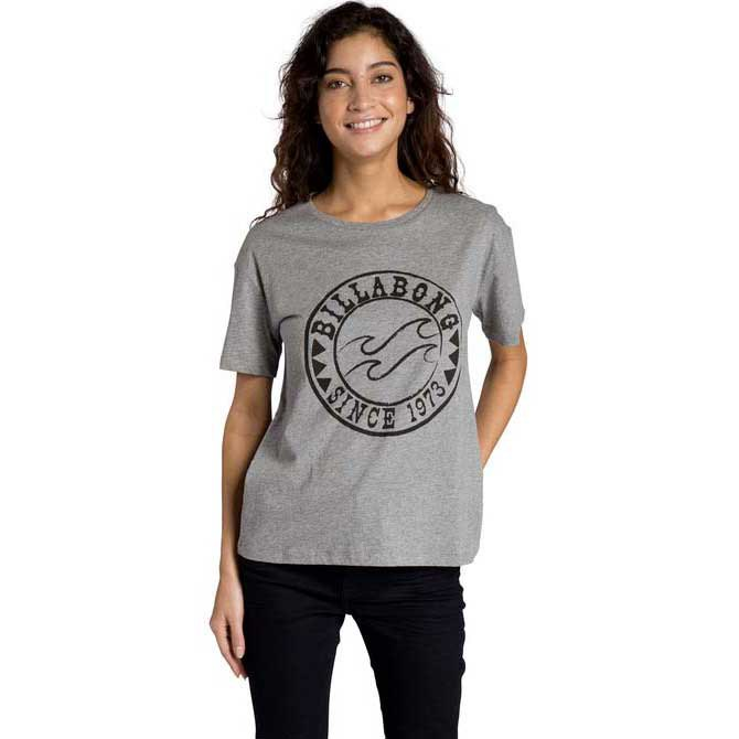Billabong Basic Tee