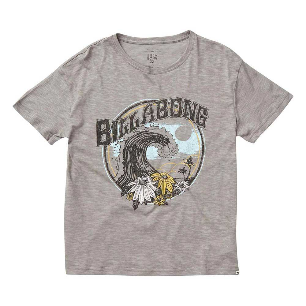 Billabong Basic Tee 2