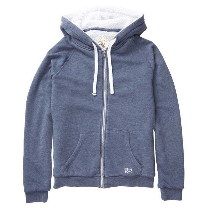 Billabong Essential Zh Sherpa