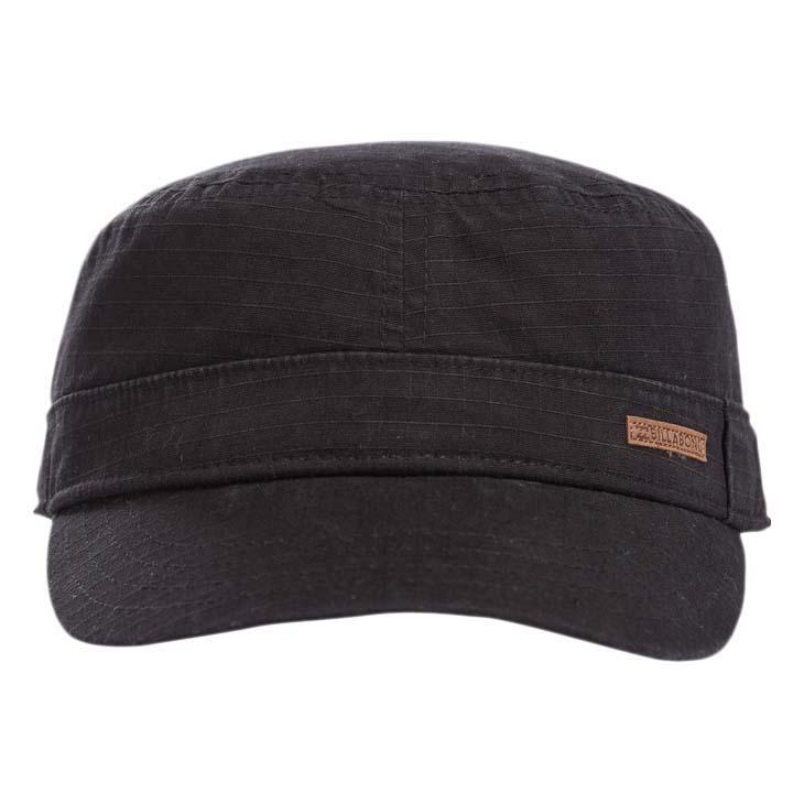 berretti-e-cappelli-billabong-corporal