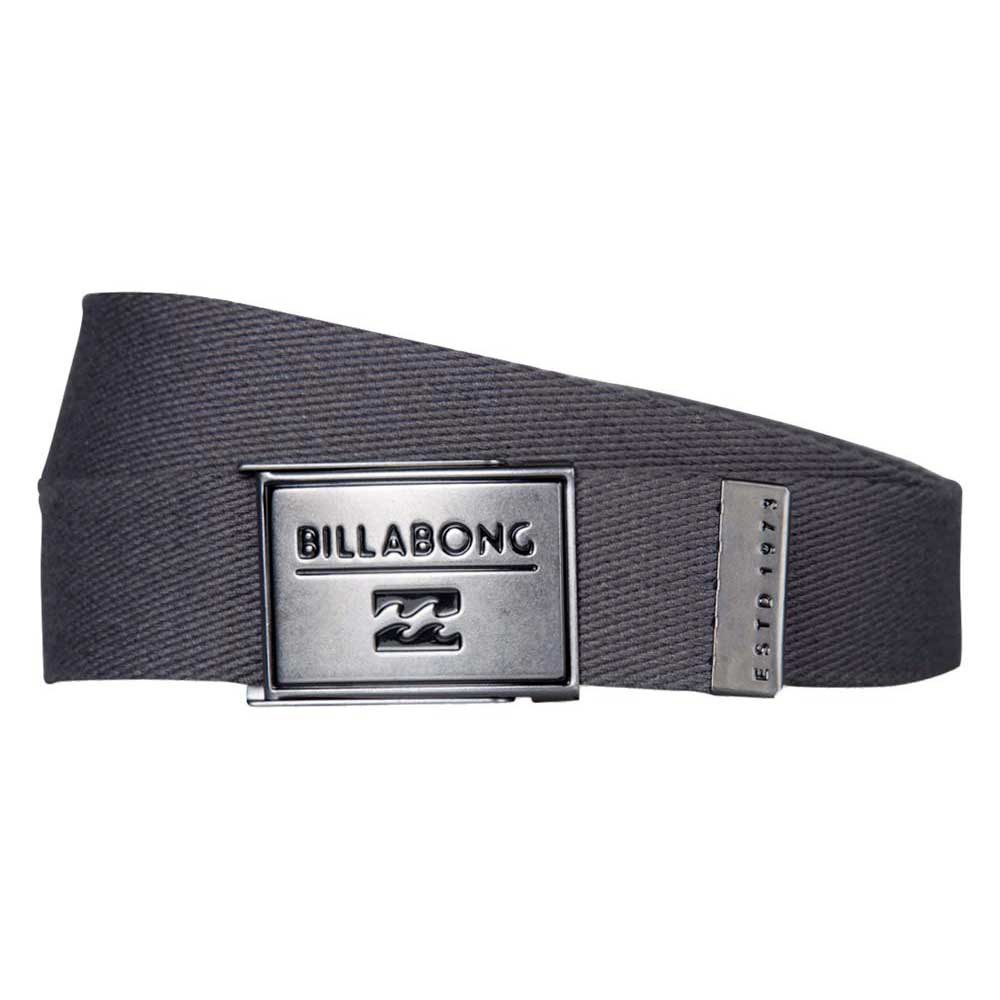 Billabong Sergeant
