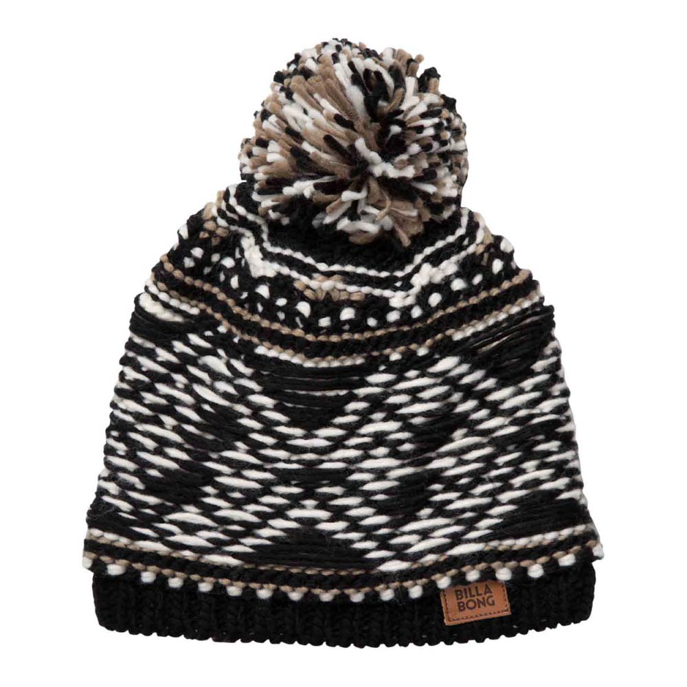 Billabong Mayfield Beanie