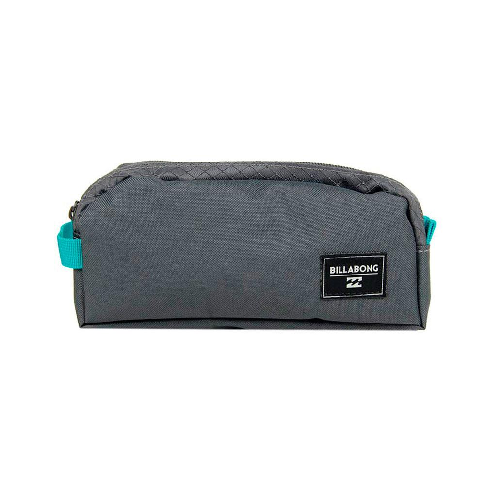 Billabong Repeat Pencil Case