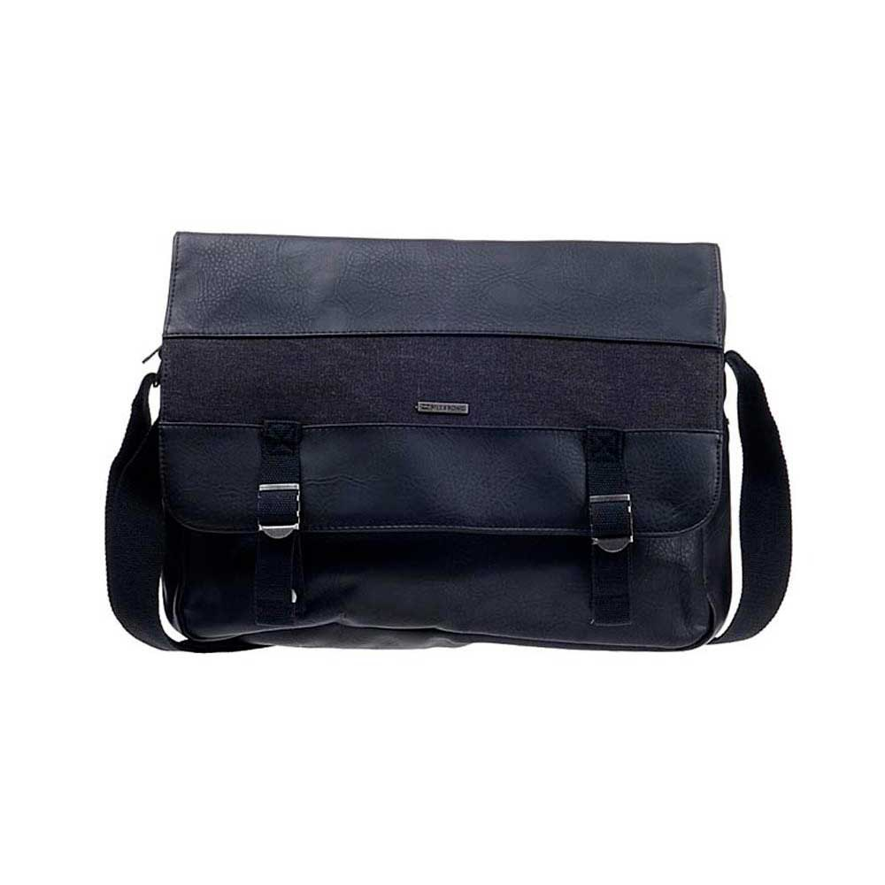 Billabong Chief Satchel