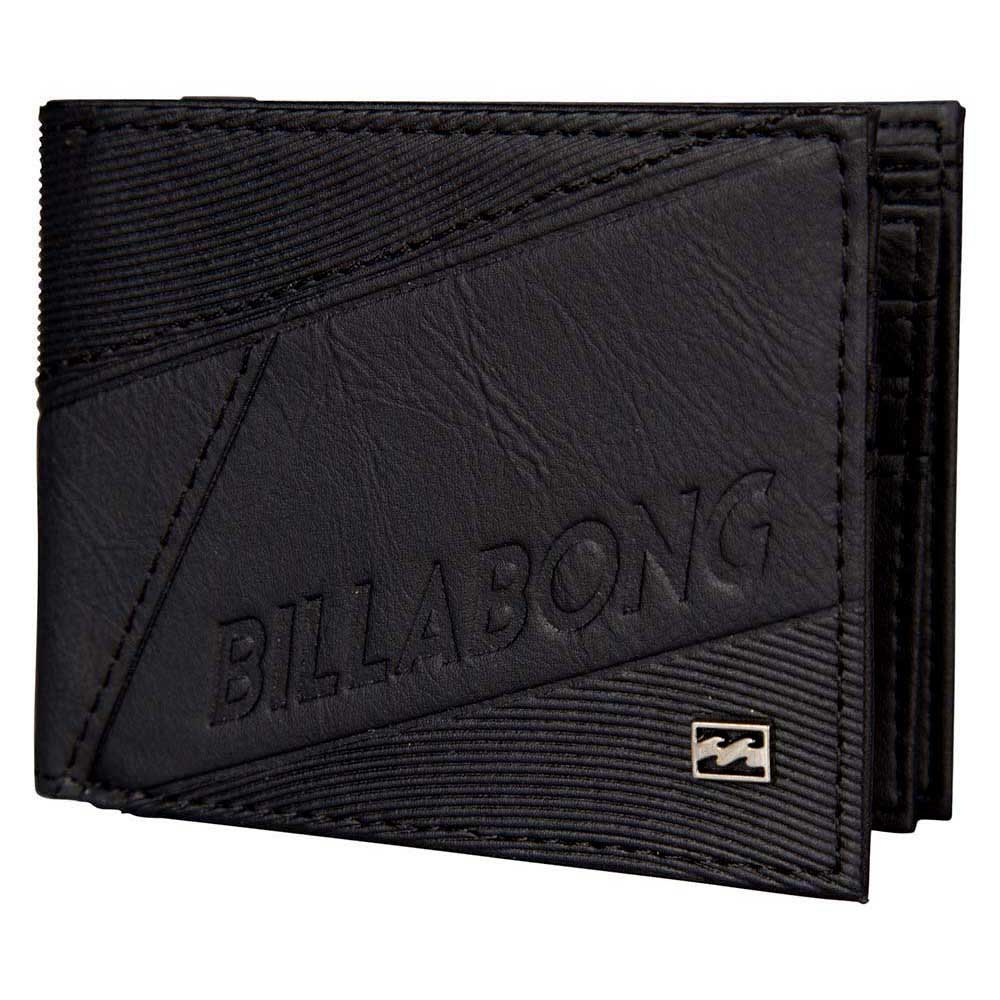 Billabong Slice Wallet