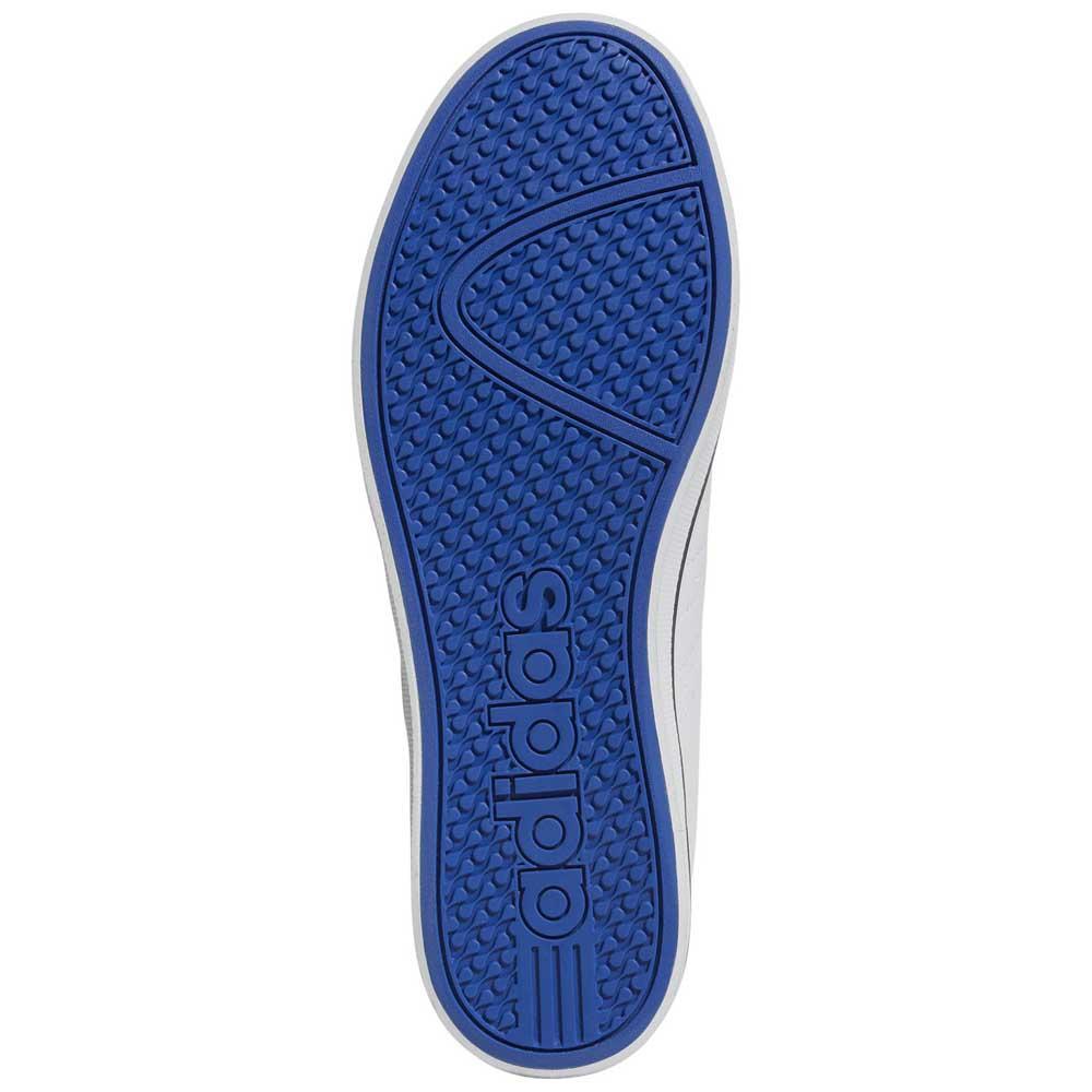 Zapatillas Adidas Pace Vs