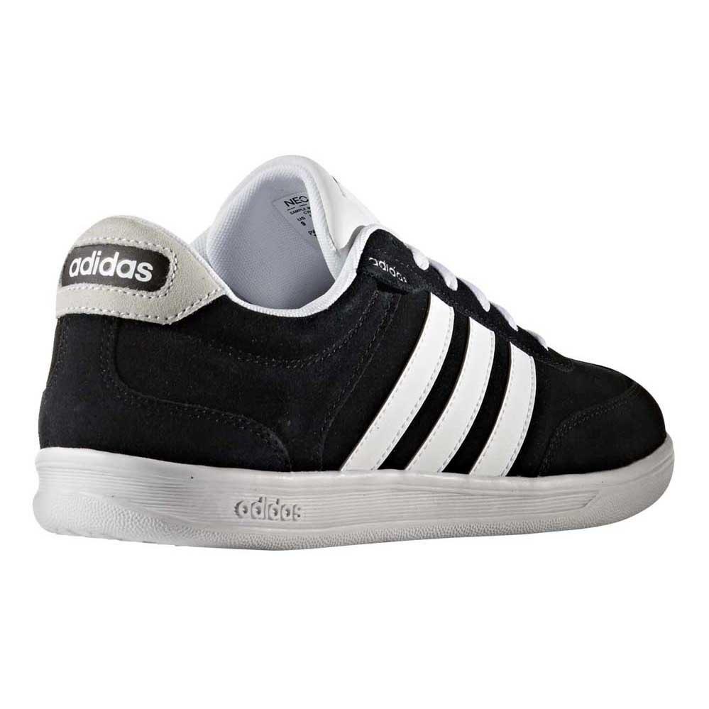 Cross Acheter Dressinn Court Adidas Et Sur Offres 6Yf7ygb